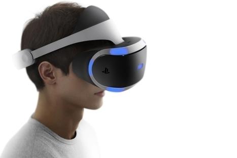 PlayStation VR : le casque de réalité virtuelle de Sony est officiellement disponible | Veille Informatique par ORSYS | Scoop.it