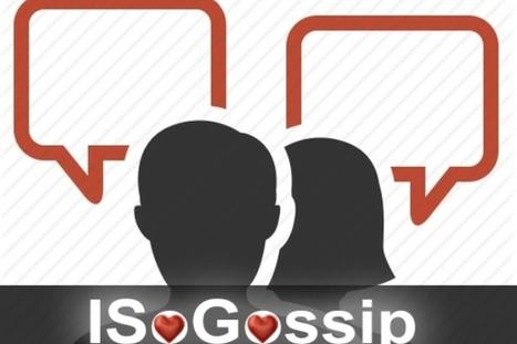 Aimez- vous aimez le football sur Internet? | sports | Scoop.it