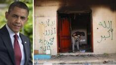 Islamist Militia Linked to Benghazi Attack Operates Freely in City - Fox News | The Indigenous Uprising of the British Isles | Scoop.it