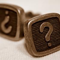 7 points clés pour poser la bonne question dans vos questionnaires | Le blog de la connaissance client | Scoop.it