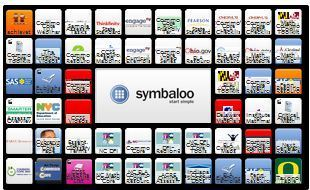 Symbaloo Common Core | 21st Century Concepts-Technology in the Classroom | Scoop.it
