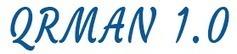 QRMAN - Url Shortener and QR Code Generator | Free QR CODE Generator | Scoop.it