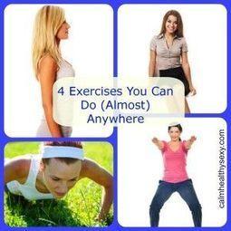 How Do You De-stress? | Health and Wellness | Scoop.it