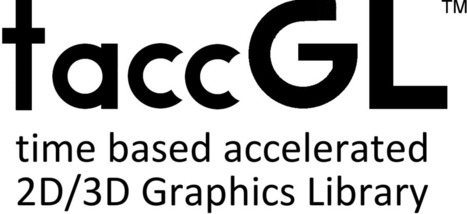 HTML5 Canvas 3D / 2D Animation Library - taccgl | JavaScript for Line of Business Applications | Scoop.it