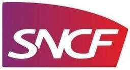 Management, intelligence collective et coopération : le cas SNCF | Coopération, libre et innovation sociale ouverte | Scoop.it