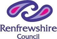 Social Care Assistant (Temporary) - REN01597 - Renfrewshire Council | myjobscotland | Social services news | Scoop.it