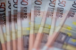 EU budget running low on funds, commission warns again | EU journalism | Scoop.it