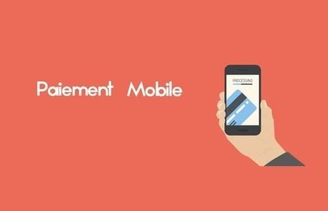 #Mobile: Décryptage des nouveaux usages que provoque le secteur du Paiement Mobile - Maddyness | Actualités Start-up | Scoop.it