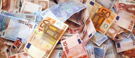 Évasion fiscale : le registre en ligne des trusts verra-t-il le jour ? | Roosevelt 45 - revue de presse | Scoop.it