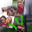 Récupérer des photos effacées par erreur | ImNerdy | Scoop.it