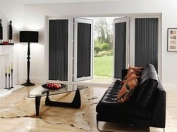 Window Treatments Make A House A Hom | Home Interior Design | Scoop.it