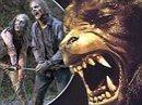 An American Werewolf In London slated to get big screen reboot | LVI Film | Scoop.it