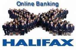 Halifax Online Banking - Online Login Halifax Click here | Best SEO | Scoop.it