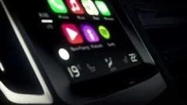 Mercedes-Benz, Ferrari y Volvo muestran cómo es su integración con Apple | Apple, CarPlay, BlackBerry | apple-ipe | Scoop.it