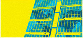 Mobilizing for a resource revolution - McKinsey Quarterly | The Great Transition | Scoop.it
