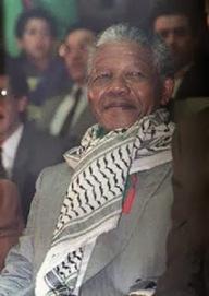 Popular Resistance: Mandela | Global politics | Scoop.it