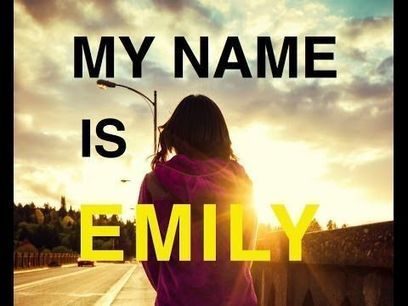 My Name is Emily | By: Simon Fitzmaurice Irish Film-maker with MND | ALS | #ALS AWARENESS #LouGehrigsDisease #PARKINSONS | Scoop.it