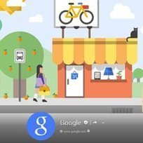 How to Get the Most Out of Google+ Today | Tourism marketing | Scoop.it