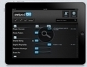 Work site access iPad app | Labor and Employee Relations | Scoop.it