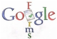 8 Outstanding Google forms templates | Didactics and Technology in Education | Scoop.it