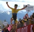 Giro 2014 Stage 20 Report: Rogers conquers the Zoncolan | Giro-2014 | Scoop.it