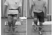 O joelho da mulher corredora - parte 1: condromalácia - Webrun | As corridas, seus corredores e alguns porquês! | Scoop.it