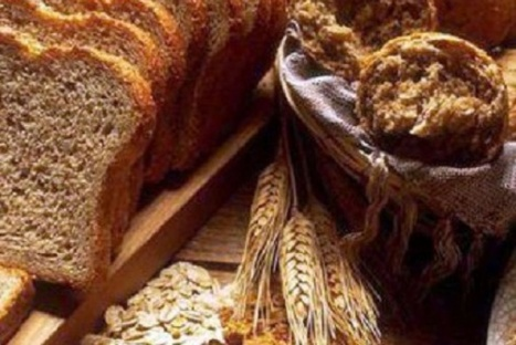 Il business delle intolleranze | FreeGlutenPoint | Scoop.it
