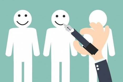 Want Engaged Employees? Set Conditions That Make Them Really Want to Engage | Relationship Capital | Scoop.it
