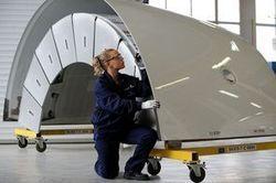 Ce que l'externalisation dans le secteur automobile peut apporter à l'aéronautique - Aéronautique - Défense | EXPERTISE COMPTABLE DEDIEE AUX CE | Scoop.it