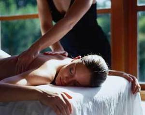 6 surprising health benefits of massage therapy   Health   Get Healthy   Best Health   Best of You   Scoop.it