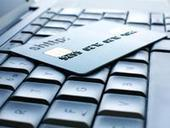 Microsoft: Competence Center di Torino dedicato a Internet delle cose - Adnkronos | M2M Italia | Scoop.it
