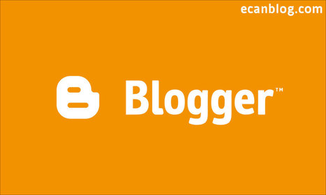 Blogger İçin En İyi Ücretsiz Oyun Temaları | EcanBlog - Teknoloji, İnternet, Sinema ve HD Duvar Kağıtları | ECANBLOG | Scoop.it