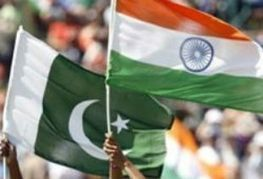 Dialogue only option to tackle terrorism, says Pakistan - Economic Times | Analytical Essays on Terrorism | Scoop.it