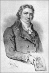 Edward Jenner and the history of smallpox and vaccination | MicrobiologyBytes | Scoop.it