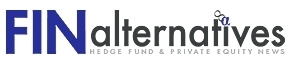 Stafford Capital Partners Closes on $484M Timberland PE Fund | Timberland Investment | Scoop.it