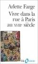 Histoire des sensibilités 2/4 - Histoire - France Culture | Ecrire l'histoire de sa vie ou de sa famille | Scoop.it