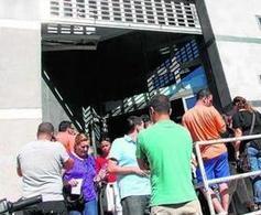 La economía andaluza cae por encima de la media durante la crisis | Economía e Innovación | Scoop.it