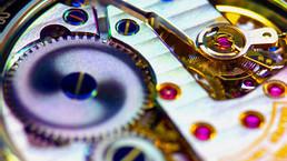 ¿Llegó la hora del reloj inteligente? - BBC Mundo - Noticias   Nuestro español   Scoop.it