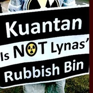 Stop Lynas   Occupational Safety and Health   Scoop.it