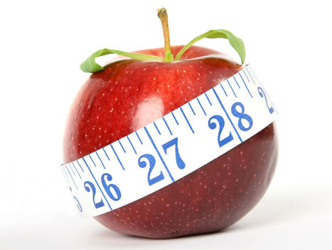 Healthy Losing Weight Diet Plan: 5 Days Diet with Apples | Women health inspiration | Scoop.it