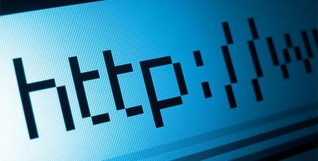 ONU: calidad y acceso a banda ancha mide el desarrollo | AETecno | Opensource (Free or Open Code) | Scoop.it