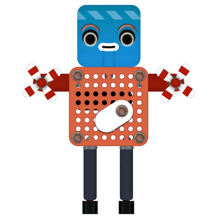 Dónde buscar herramientas TIC | UTN Virtual Mendoza | Scoop.it