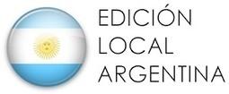 Prevencionar - Oferta de Empleo: Ingeniero de seguridad y salud para #Perú | CIBERFRANCO | Scoop.it
