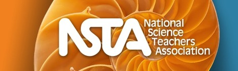 NSTA: Freebies for Science Teachers | STEM | Scoop.it
