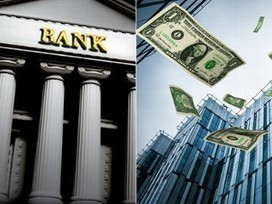 #2 Bank failures today in 2012 reach 50 as FDIC closes Hometown Community Bank | Bank Failure | Scoop.it