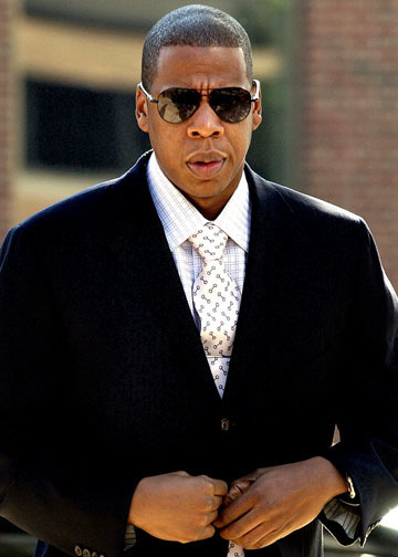 Jay-Z Net Worth | Gatsby: JayZ | Scoop.it