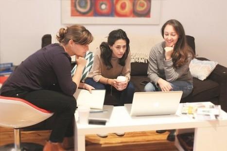 Holacratie: pas de boss, pas de problème ? - LaPresse.ca | Centre des Jeunes Dirigeants Belgique | Scoop.it