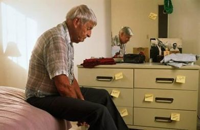 Breakthrough in Alzheimer's treatment, can be cured through pill – Scientists - Pentagon Post | Dementia Care | Scoop.it