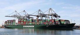 Logistique / UE : un nouveau règlement pour améliorer l'efficacité et la transparence des services portuaires - Le Moci | Transport - Logistique | Scoop.it
