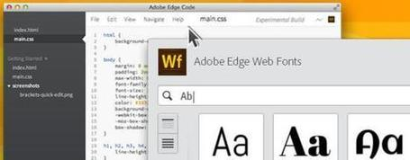 23 Fresh CSS, JavaScript and HTML Tools of 2012 | Lectures web | Scoop.it